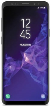 Samsung Galaxy S9 Plus 128GB Specifications and price in Pakistan