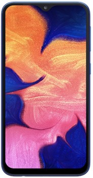 Samsung Galaxy A10 Specifications and price in Pakistan