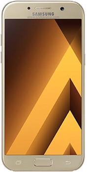 Samsung Galaxy A5 2017 Specifications and price in Pakistan
