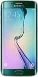 Samsung Galaxy S6 Edge Plus Comparison of Specifications and price with
