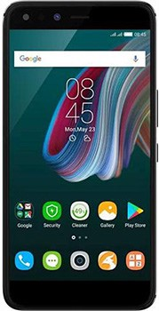Infinix Zero 5 Pro Specifications and price in Pakistan