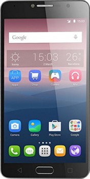 Alcatel Pop 4S Specifications and price in Pakistan