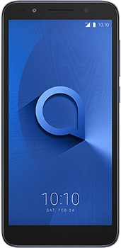 Alcatel 1x Specifications and price in Pakistan