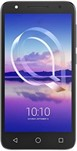 Alcatel U5 HD Specifications and Price in Pakistan