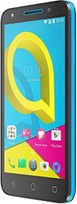 Alcatel U5 Specifications and Price in Pakistan