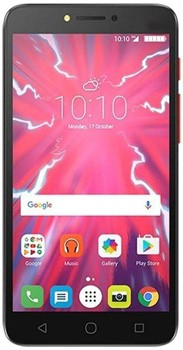 Alcatel Pixi Power Plus Specifications and price in Pakistan