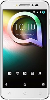 Alcatel Shine Lite Specifications and price in Pakistan