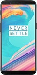 OnePlus 5T Specifications and Price in Pakistan