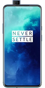 OnePlus 7T Pro Specifications and price in Pakistan