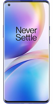 OnePlus 8 Pro Specifications and price in Pakistan