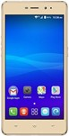 Haier Leisure L55s Specifications and Price in Pakistan