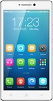 Haier Esteem i70 Specifications and Price in Pakistan