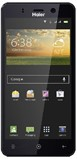 Haier Esteem i40 Specifications and Price in Pakistan
