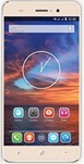 Haier Esteem i95 Price in Pakistan and Specifications - Haier Mobiles
