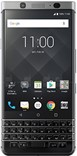 BlackBerry DTEK70 Price in Pakistan and Specifications - BlackBerry Mobiles
