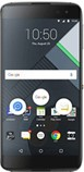 BlackBerry DTEK50 Price in Pakistan and Specifications - BlackBerry Mobiles