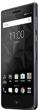 BlackBerry Motion Price in Pakistan and Specifications - BlackBerry Mobiles