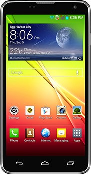 Voice Xtreme V75 Specifications and price in Pakistan