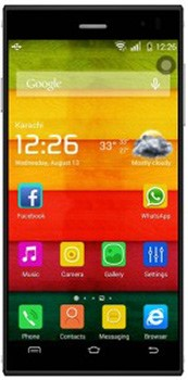 Voice Xtreme X3 Specifications and price in Pakistan