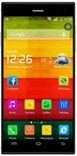 Voice Xtreme X3 Price in Pakistan and Specifications - Voice Mobiles