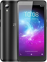 ZTE Blade A3 (2019) Specifications and price in Pakistan