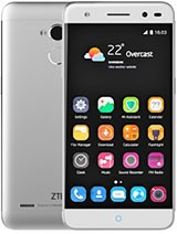 ZTE Blade A2 Specifications and price in Pakistan