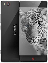 ZTE nubia Z9 Specifications and price in Pakistan