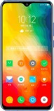 Lenovo K6 Enjoy Price in Pakistan and Specifications - Lenovo Mobiles