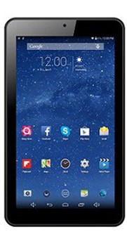 QMobile QTAB V500 Specifications and price in Pakistan