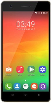 QMobile Noir LT550 Specifications and price in Pakistan