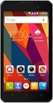 QMobile Noir i6i Comparison of Specifications and price with QMobile Noir X32