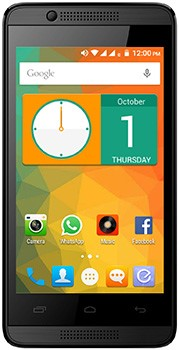 QMobile Noir W15 Specifications and price in Pakistan