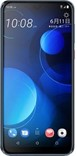 HTC U19e Specifications and Price in Pakistan