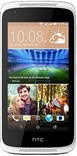 HTC Desire 326G Price in Pakistan and Specifications - HTC Mobiles
