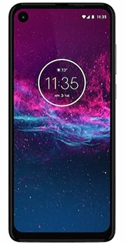 Motorola One Fusion Specifications and price in Pakistan