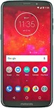 Motorola Moto Z3 Comparison of Specifications and price with Motorola Moto G4 Play