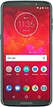 Motorola Moto Z3 Play Specifications and Price in Pakistan