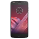 Motorola Moto Z2 Play Specifications and Price in Pakistan