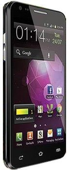 GFive President G6 Specifications and price in Pakistan
