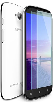 GFive President G10 Octa Core Specifications and price in Pakistan