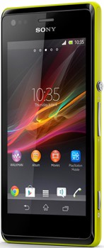 Sony Xperia M Specifications and price in Pakistan