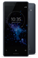 Sony Xperia XZ2 Compact Specifications and Price in Pakistan
