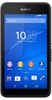 Sony Xperia E4g Price in Pakistan and Specifications - Sony Mobiles