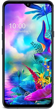 LG G8X ThinQ Specifications and price in Pakistan