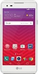 LG Tribute HD Specifications and Price in Pakistan