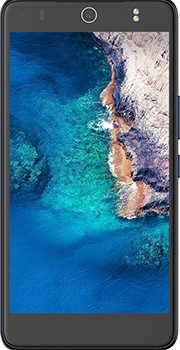 Techno Camon CX Air Specifications and price in Pakistan
