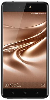 Techno Phantom 8 Specifications and price in Pakistan
