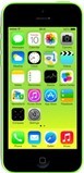 Apple iphone 5C 32GB Specifications and Price in Pakistan