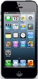 Apple iphone 5 16GB Specifications and Price in Pakistan