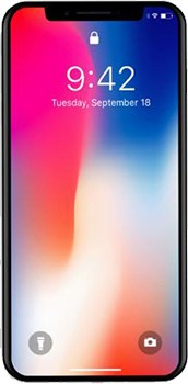 Apple iPhone XS Plus Specifications and price in Pakistan
